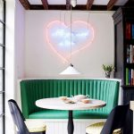 06-breakfast-nook-idea-diner-love-homebnc