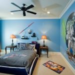 06-bright-and-colorful-star-wars-theme-room-homebnc