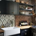 06-colors-painting-kitchen-cabinets-ideas-homebnc
