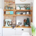06-cottage-kitchen-design-decorating-ideas-homebnc