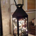 06-diy-christmas-lights-decoration-ideas-homebnc