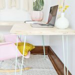 06-diy-desk-ideas-homebnc