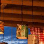 06-diy-outdoor-lighting-ideas-homebnc
