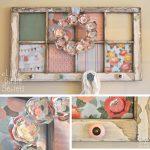 06-diy-shabby-chic-decoration-ideas-homebnc