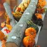 06-diy-thanksgiving-centerpieces-ideas-homebnc