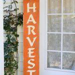 06-diy-thanksgiving-signs-ideas-homebnc