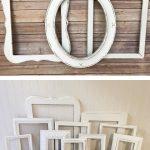 06-etsy-bedroom-decoration-ideas-to-buy-homebnc