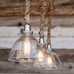 06-etsy-rustic-lighting-ideas-homebnc