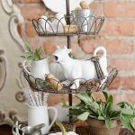 06-farmhouse-furniture-decor-ideas-homebnc