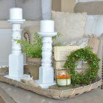 06-farmhouse-style-tray-decor-ideas