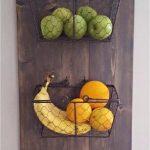 06-fruit-and-vegetable-storage-ideas-homebnc