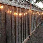 06-garden-fence-decoration-ideas-homebnc