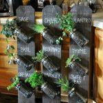 06-herb-garden-ideas-homebnc