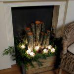 06-indoor-christmas-decoration-ideas-homebnc