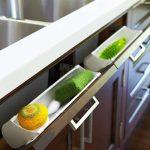 06-kitchen-countertop-ideas-clutter-free-homebnc