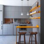 06-kitchen-design-picture-homebnc