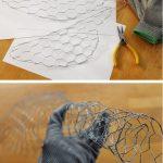 06-kitchen-wire-diy-crafts-ideas-homebnc