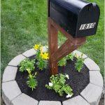 06-mailbox-ideas-homebnc