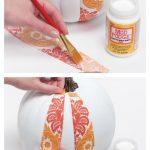 06-no-carve-pumpkin-decorating-ideas-homebnc