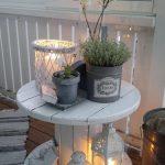 06-outdoor-lighting-ideas-homebnc