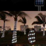 06-outside-christmas-light-ideas-homebnc