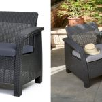 06-patio-chair-all-weather-outdoor-patio-armchair-homebnc
