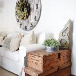 06-rustic-chic-living-room-ideas-homebnc