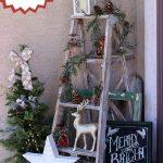 06-rustic-farmhouse-christmas-decor-ideas-homebnc