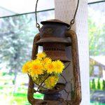 06-rustic-farmhouse-porch-decor-ideas-homebnc