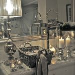 06-rustic-glam-decorations-ideas-homebnc