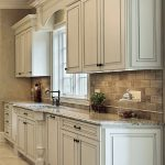 06-rustic-kitchen-cabinets-ideas-homebnc
