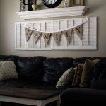 06-rustic-living-room-wall-decor-ideas-homebnc