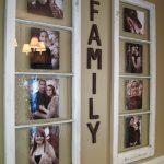 06-rustic-wall-decor-ideas-homebnc
