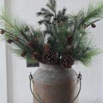 06-rustic-winter-decor-ideas-after-christmas-homebnc