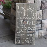 06-rustic-wood-sign-ideas-inspirational-quotes-homebnc