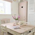 06-shabby-chic-kitchen-decor-ideas-homebnc