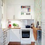06-small-kitchen-decor-design-ideas-homebnc