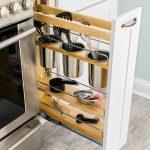06-small-kitchen-storage-organization-ideas-homebnc