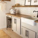 06-small-laundry-room-design-ideas-homebnc