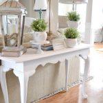 06-sofa-table-ideas-homebnc