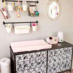 06-super-creative-kid-room-decoration-ideas-homebnc