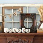 06-thanksgiving-decor-ideas-homebnc