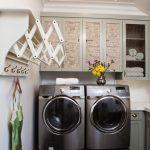 06-turn-of-the-century-modern-laundry-room-design-homebnc