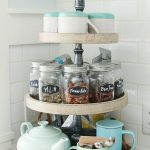 06-vintage-kitchen-design-decor-ideas-homebnc