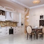 06-white-cabinet-victorian-beauty-homebnc