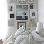 07-bedroom-wall-decor-ideas-homebnc
