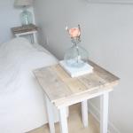 07-best-rustic-chic-bedroom-decor-design-ideas-homebnc