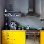 07-colors-painting-kitchen-cabinets-ideas-homebnc