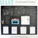 07-command-center-ideas-homebnc