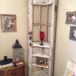 07-corner-storage-ideas-homebnc
